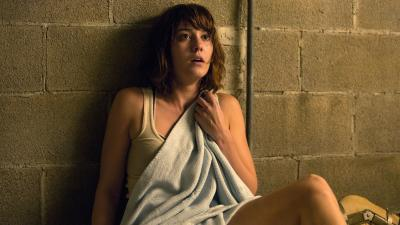 10 Cloverfield Lane Movie Wide Wallpaper 53239
