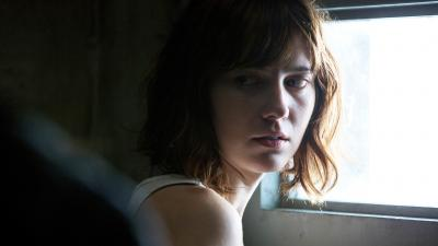 10 Cloverfield Lane Wallpaper Background 53228