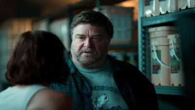 10 Cloverfield Lane Wallpaper Photos 53231
