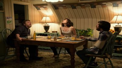 10 Cloverfield Lane Wallpaper Pictures 53235