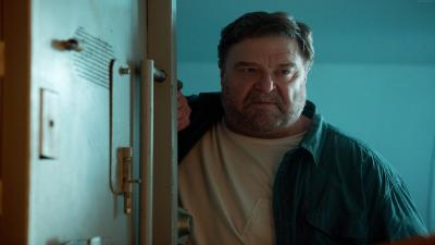 10 Cloverfield Lane Wide Wallpaper 53230