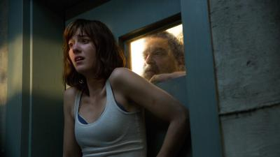 10 Cloverfield Lane Widescreen HD Wallpaper 53236