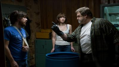 10 Cloverfield Lane Widescreen Wallpaper 53229
