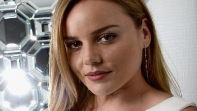Abbie Cornish Actress Wallpaper 56055