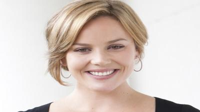 Abbie Cornish Smile Wallpaper Background 56056