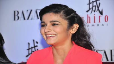 Alia Bhatt Celebrity Wallpaper 54883