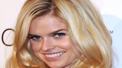 Alice Eve Face Wallpaper Pictures 56351