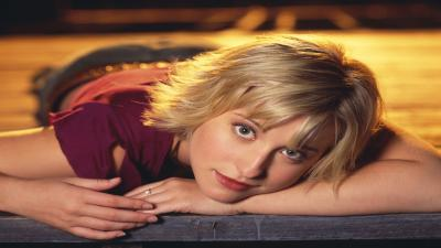 Allison Mack Wallpaper Background 53256