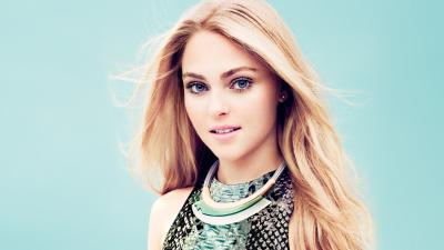 Annasophia Robb Desktop Wallpaper 54347
