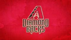 Arizona Diamondbacks Logo Desktop Wallpaper 50483