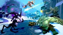 Battleborn Game Wallpaper Pictures 50513