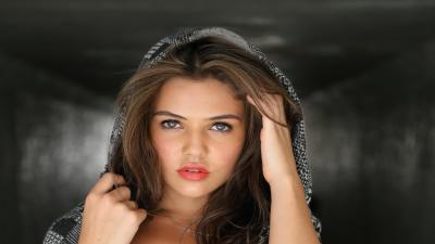 Beautiful Danielle Campbell Wallpaper 54832