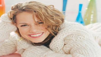 Bethany Joy Smile Wallpaper Photos 53250