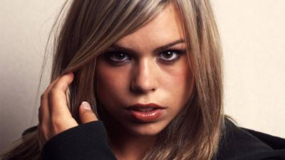 Billie Piper Wallpaper 57788