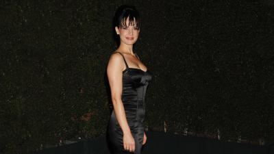 Carla Gugino Wallpaper 56083