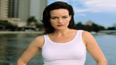 Carla Gugino Wide Wallpaper 56084