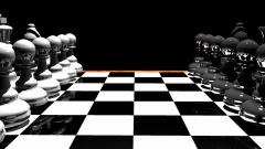 Chess Desktop Wallpaper 49454