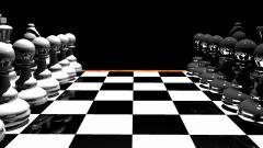 Chess Desktop Wallpaper 49454