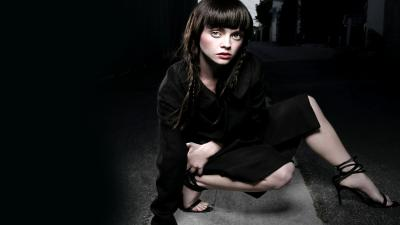Christina Ricci Celebrity Wallpaper 53216