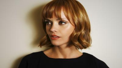 Christina Ricci Desktop Wallpaper 53218