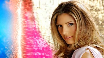 Daisy Fuentes Widescreen Wallpaper 54859