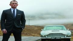 Daniel Craig Actor Computer Wallpaper 50493