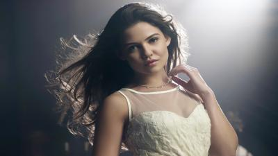 Danielle Campbell Actress HD Wallpaper 54834