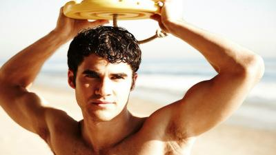 Darren Criss Desktop Wallpaper 53873