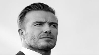 David Beckham Face Wallpaper 53241