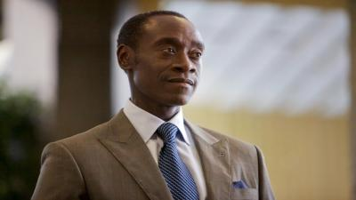Don Cheadle Actor HD Wallpaper 57254