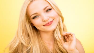 Dove Cameron Actress Wide Wallpaper 56323