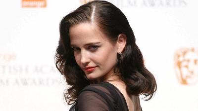 Eva Green Celebrity Wallpaper 54293
