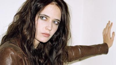 Eva Green Desktop Wallpaper 54286
