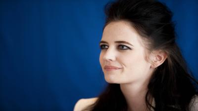 Eva Green Widescreen Wallpaper 54289