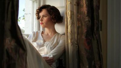 Felicity Jones Actress Wallpaper 55007