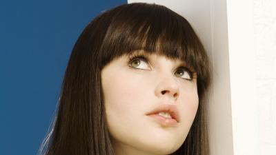 Felicity Jones Face Wallpaper Pictures 55005