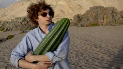 Funny Michael Cera Wallpaper 56343