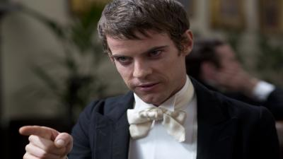 Harry Treadaway Wallpaper Background 57833