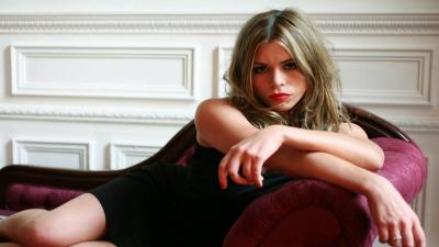 Hot Billie Piper Wallpaper 57792