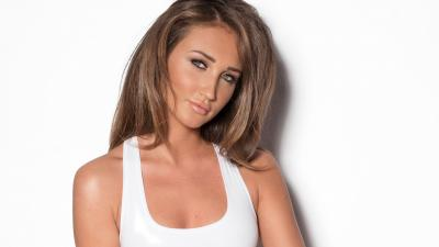 Hot Megan McKenna Wallpaper Background HD 58649