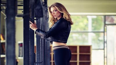 Hot Natalie Dormer Wallpaper 53841