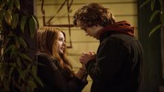 If I Stay Movie Romance Wallpaper 49279