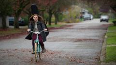 If I Stay Movie Wallpaper 49274
