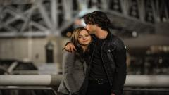 If I Stay Movie Wallpaper HD 49280