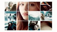 If I Stay Movie Widescreen Poster Wallpaper 49275