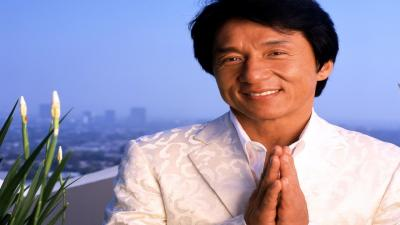 Jackie Chan Wallpaper Photos 54866