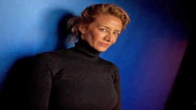 Janet McTeer Wallpaper 57845