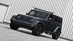 Jeep Desktop Wallpaper Pictures 49741