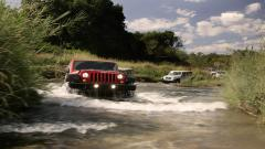 Jeep Wallpaper 49744