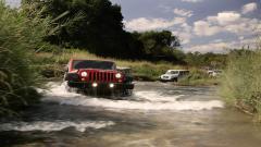 Jeep Wallpaper 49744